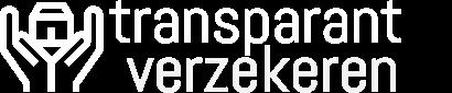 Transparante Verzekeringen Vergelijken